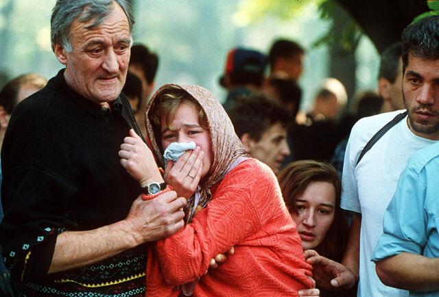 File:Evstafiev-bosnia-sarajevo-funeral-reaction.jpg