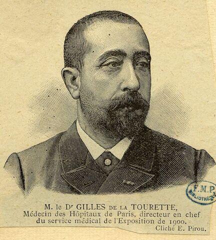 File:Georges Gilles de la Tourette.jpg