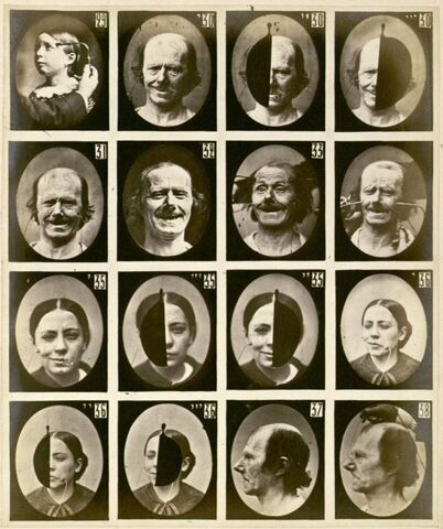 File:Duchenne-FacialExpressions.jpg