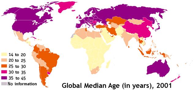 File:Median age.png