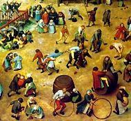 File:Pieter brueghel the elder-children playing-detail.jpg