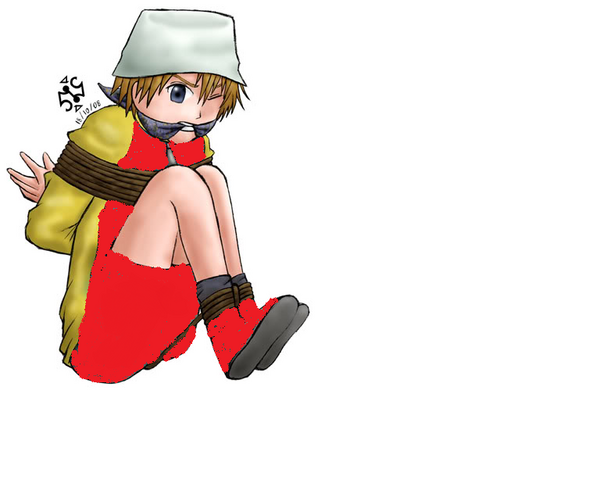 File:Digimon 7.png
