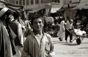 KabulStreet04a