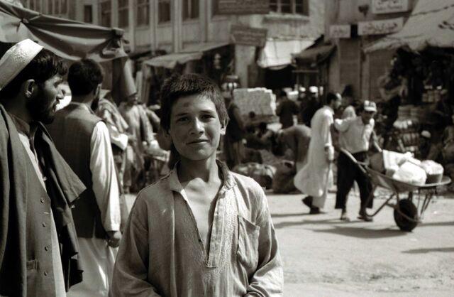 File:KabulStreet04a.jpg