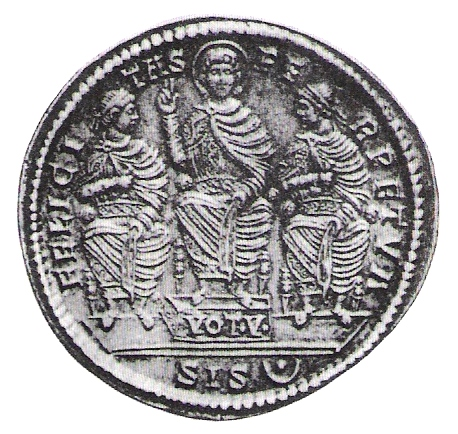 File:ConstantineCoin.jpg