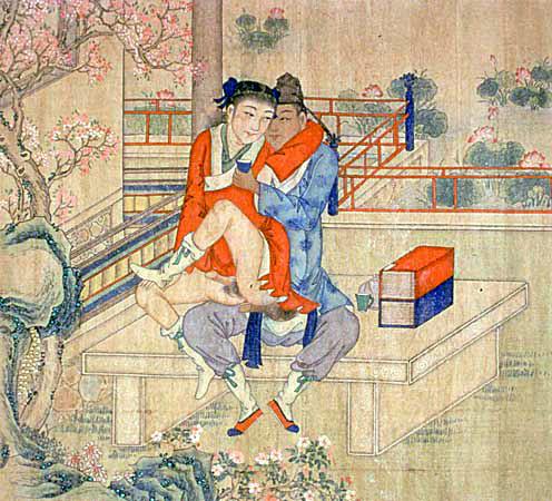 File:Love play in China - wiki.jpg