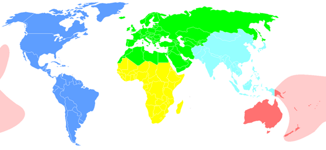 File:800px-US Census 2000 race definitions Australia Sudan Afghan.PNG