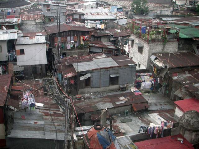 File:Manila shanty.jpg