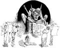 1913-Dictates-of-Fashion-Calvert-Life-cartoon.png