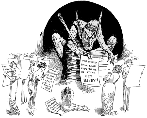 File:1913-Dictates-of-Fashion-Calvert-Life-cartoon.png