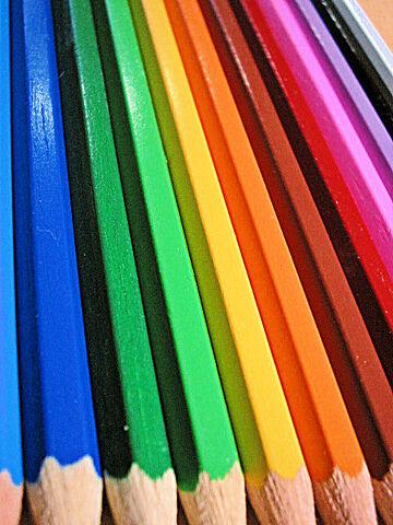 File:Colored pencils.jpg