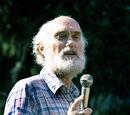 Richard Alpert