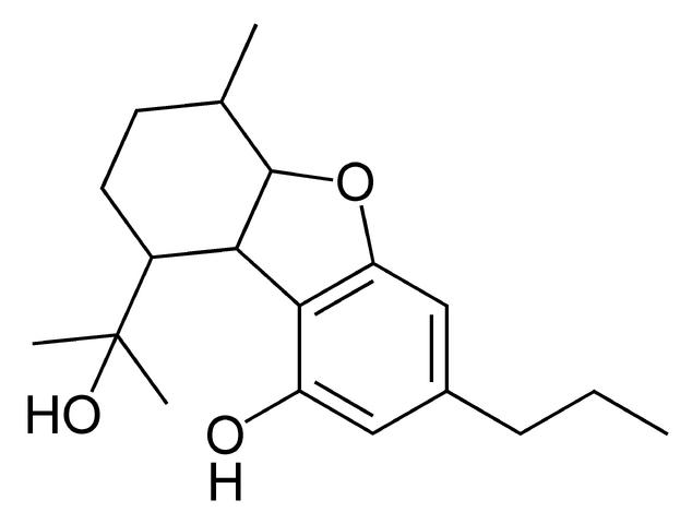 File:Cannabiglendol-C3.png