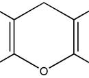 Thioxanthene