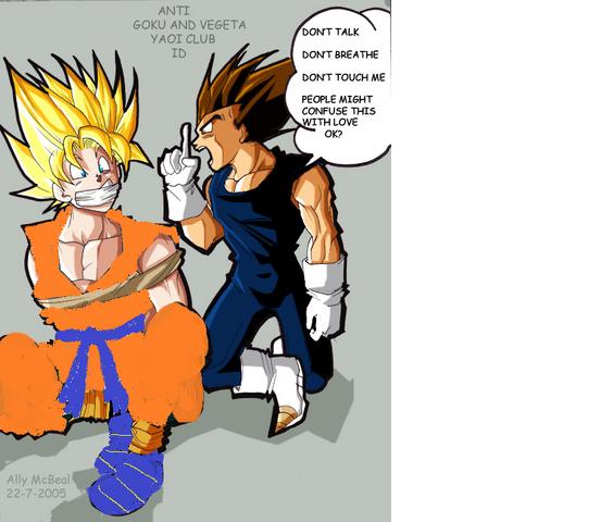 File:Goku 3.png