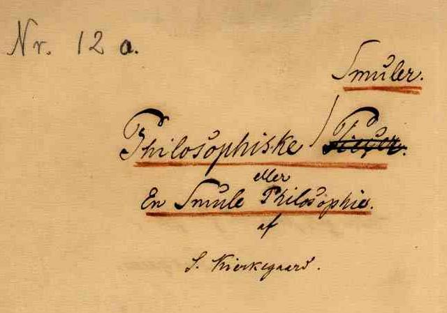 File:Manuscript philosophical fragments.png