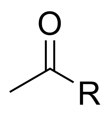 File:Acetyl.png