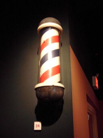 File:Barberspole.jpg