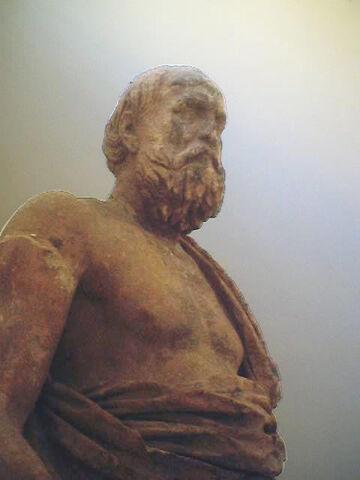File:Delphi Platon statue 1.jpg