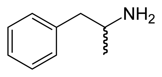File:Amphetamine-2D-skeletal.png