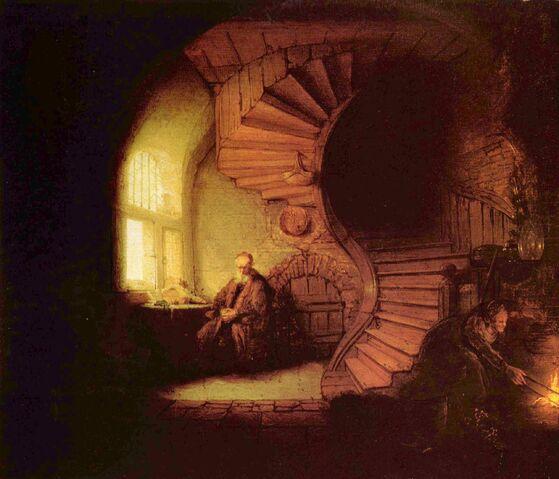 File:Rembrandt Harmensz. van Rijn 038.jpg