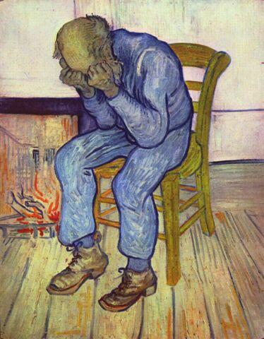 File:Vincent Willem van Gogh 002.jpg