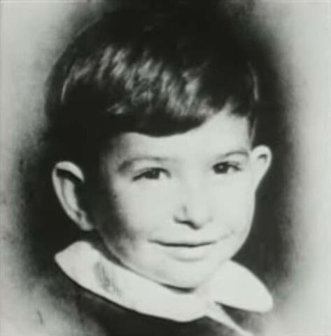File:Chomsky small child (fair-use).jpg