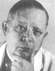 Kretschmer Ernst