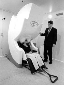 File:Magnetoencephalograph.jpg