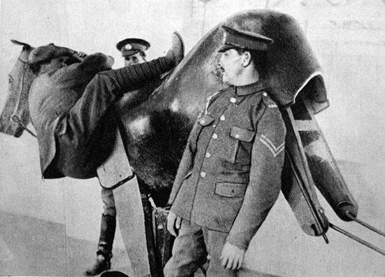 File:Horse simulator WWI.jpg