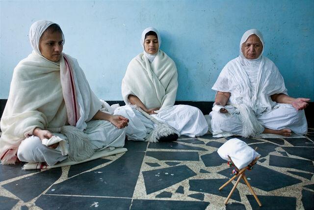File:Jain meditation.jpg