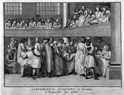 AssemblyOfQuakers
