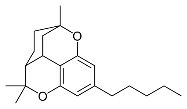 File:CBT-type cannabinoid.png