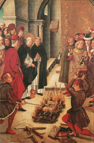 File:Inkvisisjonen.jpg