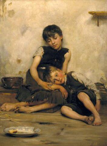 File:Thomas kennington orphans 1885.jpg