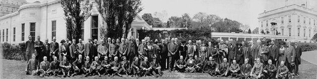 File:Nas 1921.jpg
