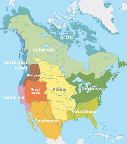 File:Nordamerikanische Kulturareale en.png