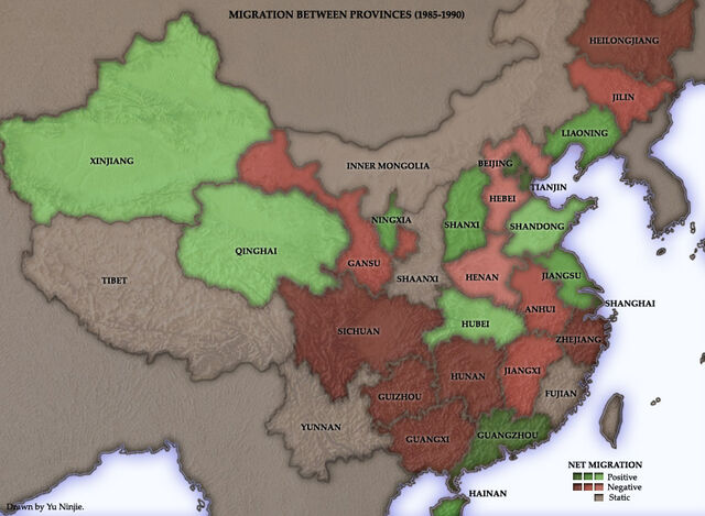 File:China Provincial Migration.jpg