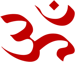 File:Aumred.png