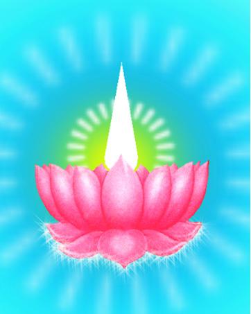 File:Lotus with Soal.jpg
