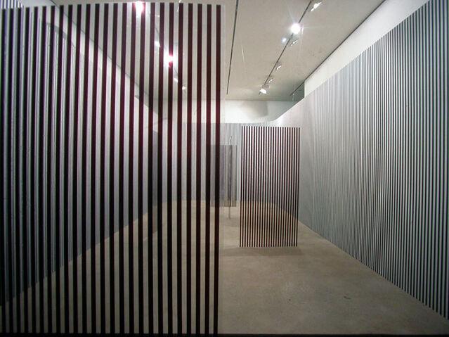 File:Vertigo-2002 1.jpg