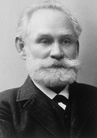 Ivan Pavlov (Nobel)
