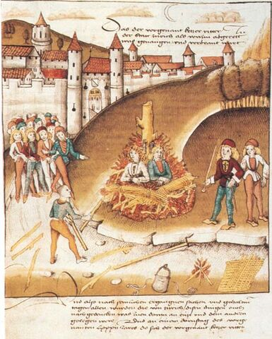 File:Burning of Sodomites.jpg