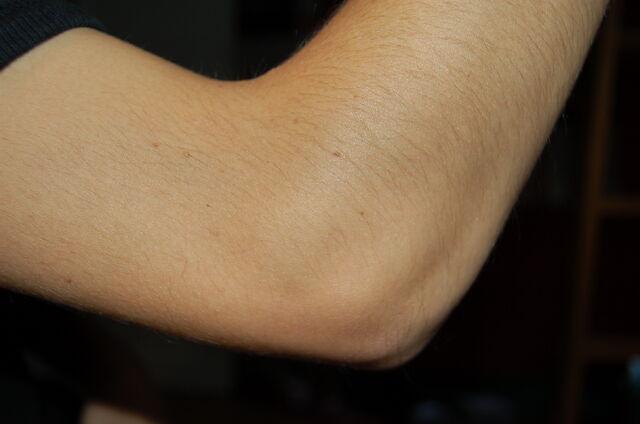 File:Elbow coude.JPG