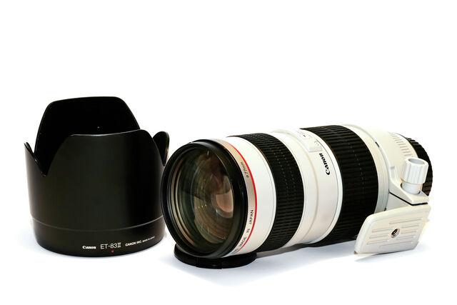 File:Canon 70-200 L02.jpg