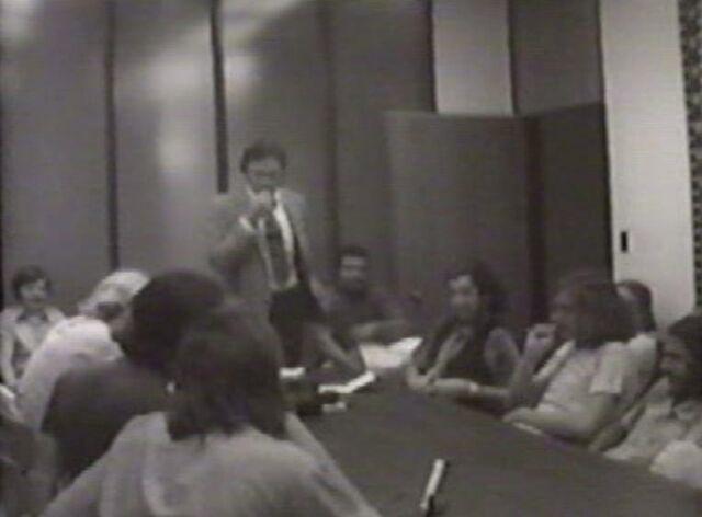 File:Zimbardo-meeting.jpg