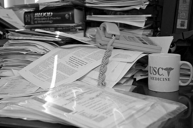 File:Lightmatter paperwork.jpg