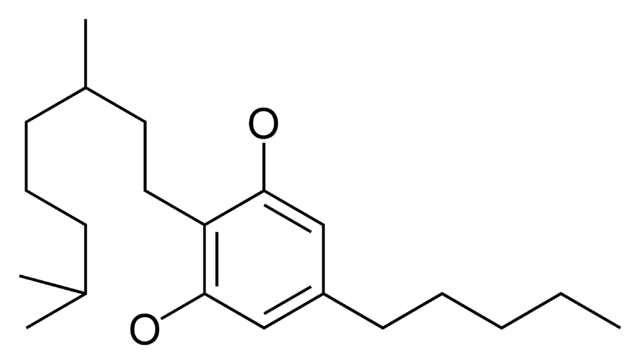 File:CBG-type cyclization of cannabinoids.png