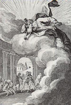 File:Sodoma - Elluin.jpg
