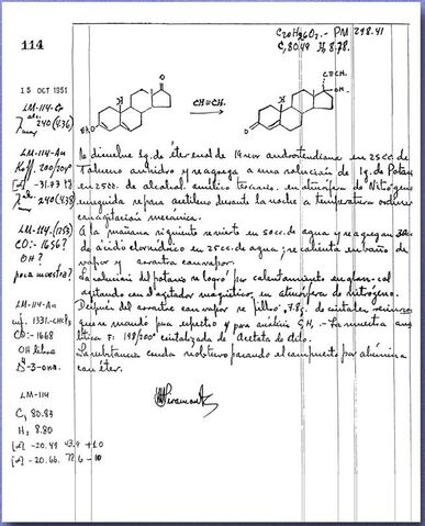 File:Miramontes notebook.jpg